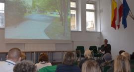 Zielona Dzielna, miejsca parkingowe na Miłej i Żytniej. Mieszkańców pomysły na Powązki i Nowolipki.