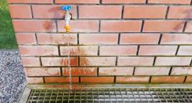 Wola zyska nowe źródełka z wodą pitną