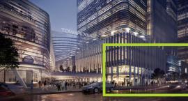 Na Woli powstanie nowe centrum handlowe. Będzie większe niż Arkadia!