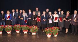 Znamy laureatów III edycji Nagród Dobrej Woli