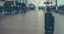 Zostawiona walizka w metrze. Ewakuacja i zamknięcie stacji Rondo Daszyńskiego